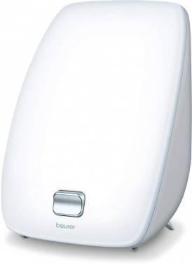 Лампа дневного света Beurer TL41