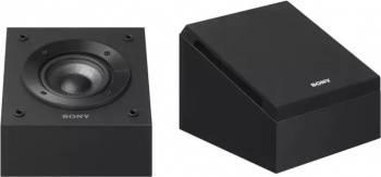 Комплект акустики Sony SS-CSE черный (SSCSE.UC)