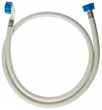 Шланг для посудомоечных и стиральных машин Electrolux E2WIC150A белый/синий