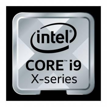 Процессор Intel Core i9 9820X Socket-2066 BOX без кулера (BX80673I99820X S REZ8)