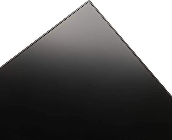 """Моноблок 23.8"""" IRU Office J2312 черный (1106375) - фото 6"""