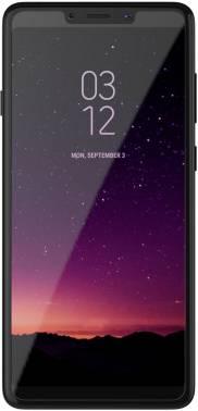 Защитное стекло Samsung Whitestone Dome для Samsung Galaxy A9 2018 (GP-A920KDEEAIA)