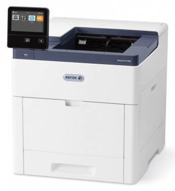 Принтер Xerox Versalink C500N (C500V_N)