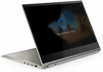 """Трансформер 13.9"""" Lenovo Yoga C930-13IKB золотистый (81C400ARRU)"""