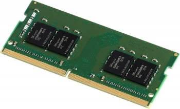 Модуль памяти SO-DIMM DDR4 8Gb Kingston VALUERAM (kvr26s19s8/8)