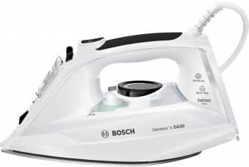 Утюг Bosch TDA3024050 белый