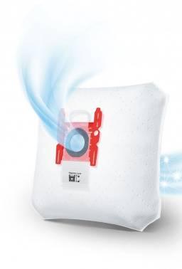 Пылесборники Bosch BBZAFGALL