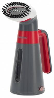 Отпариватель Starwind STG1220 серый/красный