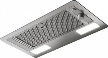 Встраиваемая вытяжка Elica Era S IX/A/52 нержавеющая сталь (PRF0142886)