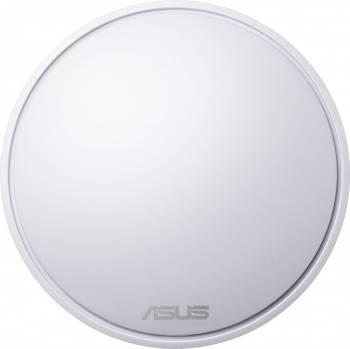 Повторитель беспроводного сигнала Asus Lyra MAP-AC1300 белый (MAP-AC1300 (2-PK))