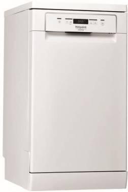 Посудомоечная машина Hotpoint-Ariston HSFC 3M19 C белый (155691)