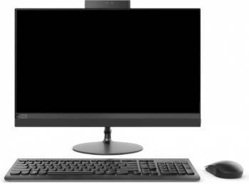 """Моноблок 23.8"""" Lenovo IdeaCentre 520-24ICB черный (F0DJ005PRK)"""