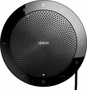 Устройство громкой связи Jabra Speak 510 MS черный