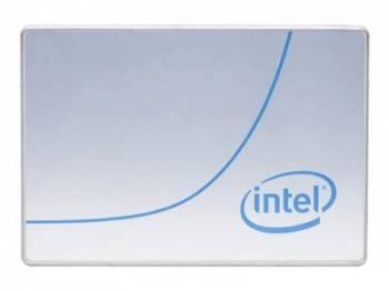 Накопитель SSD 2Tb Intel DC P4500 SSDPE2KX020T710 PCI-E x4 (SSDPE2KX020T710 954757)