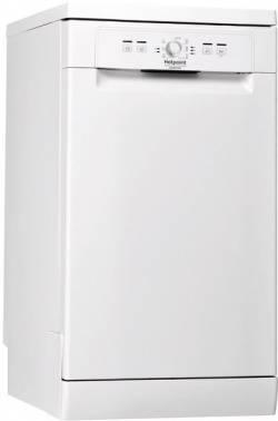 Посудомоечная машина Hotpoint-Ariston HSCFE 1B0 C RU белый (155494)