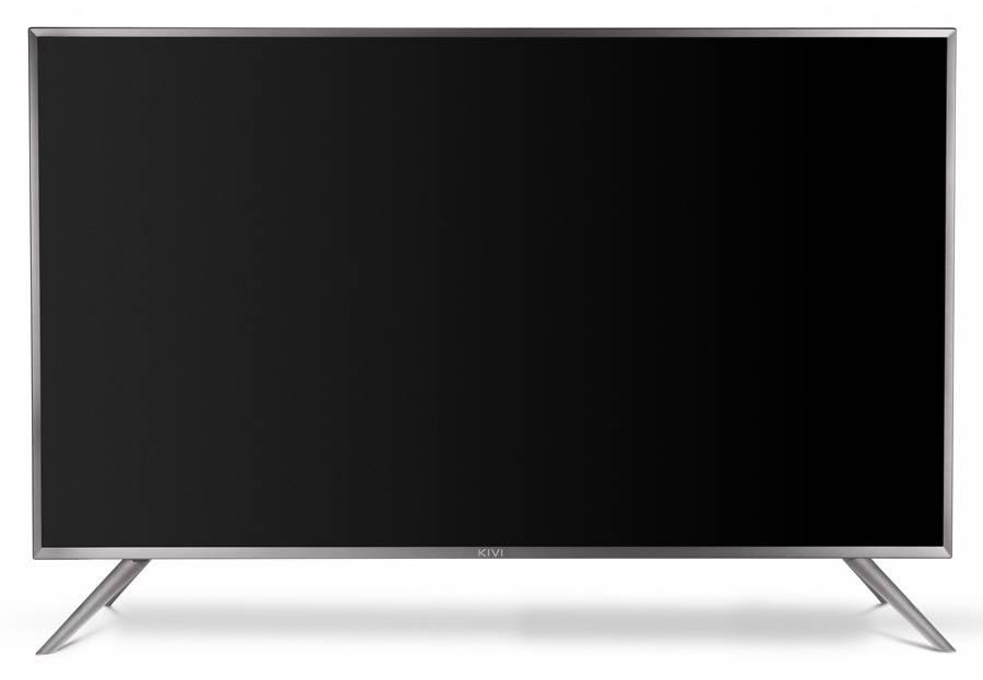 Телевизор LED Kivi 32HR50GR - фото 3