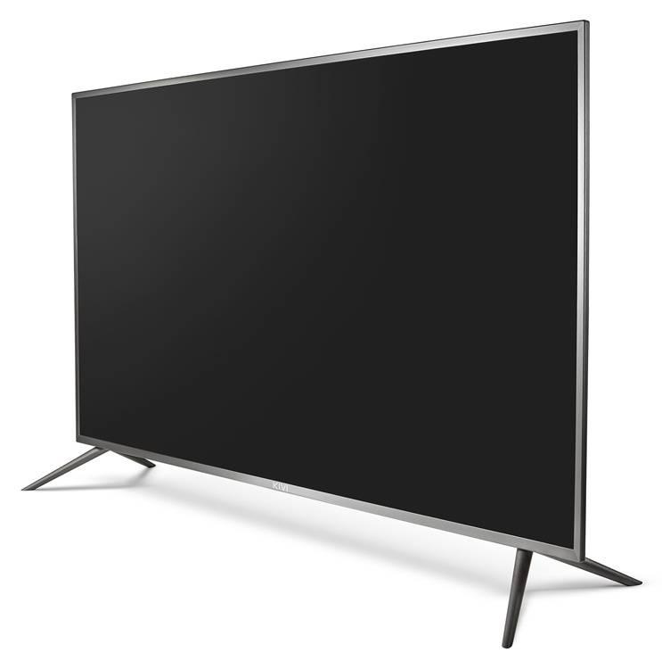 Телевизор LED Kivi 32HR50GR - фото 4