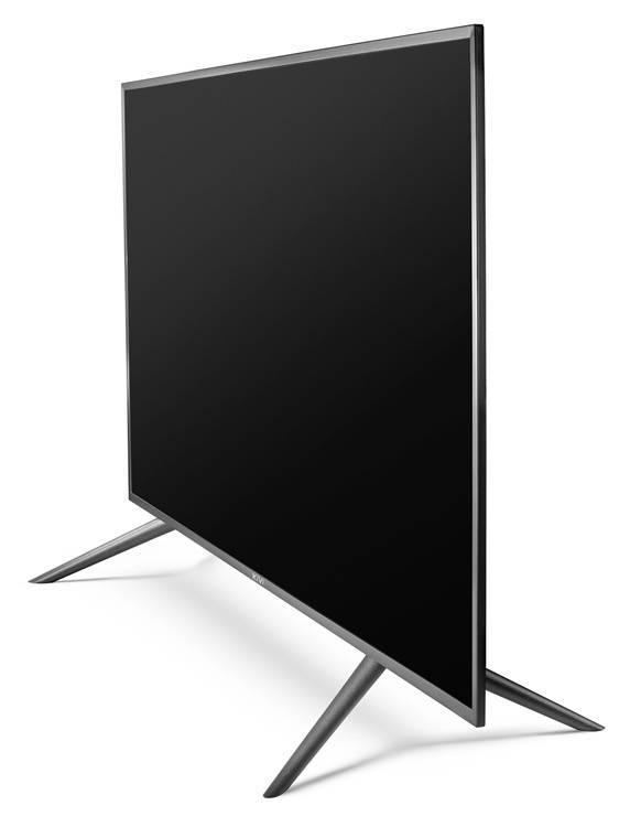 Телевизор LED Kivi 32HR50GR - фото 5
