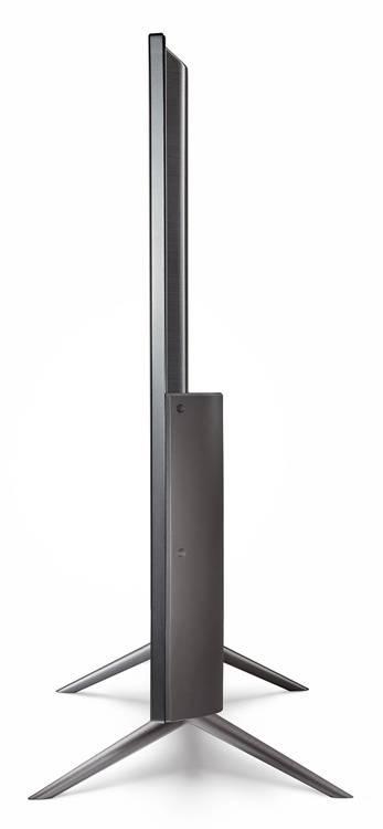 Телевизор LED Kivi 32HR50GR - фото 6