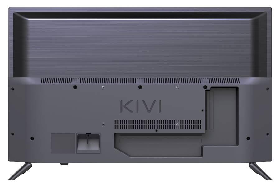 Телевизор LED Kivi 32HR50GR - фото 7