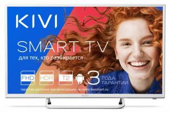 Телевизор LED Kivi 32FR50WR