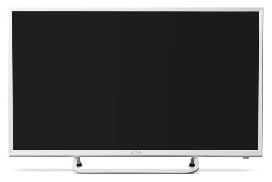Телевизор LED Kivi 32FR50WR - фото 3
