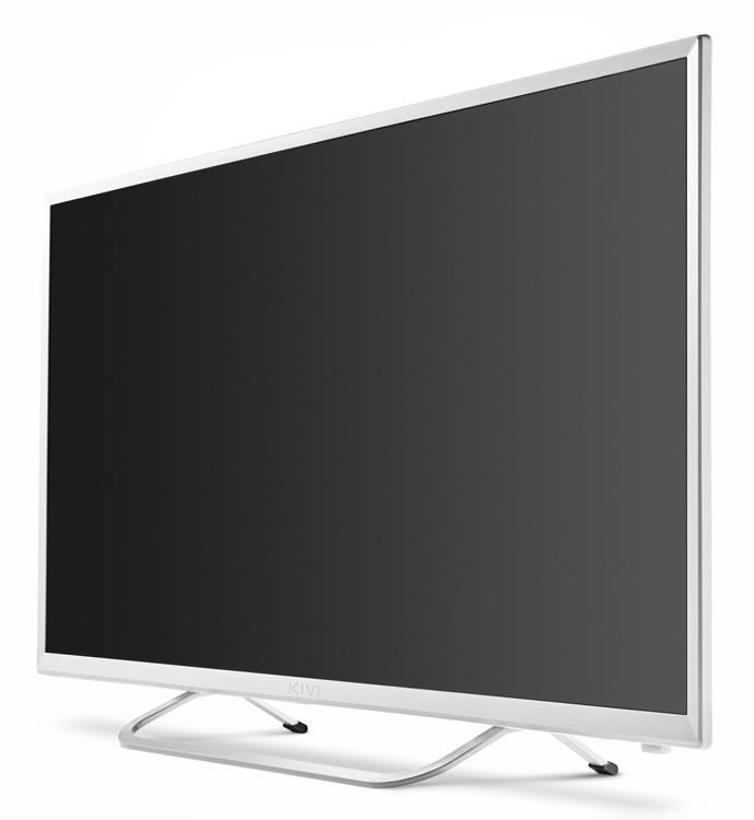 Телевизор LED Kivi 32FR50WR - фото 4