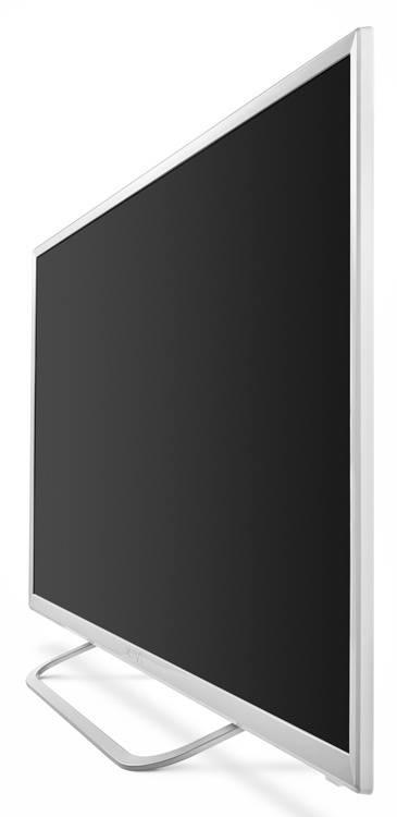 Телевизор LED Kivi 32FR50WR - фото 5