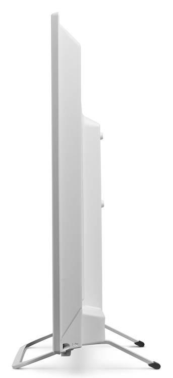 Телевизор LED Kivi 32FR50WR - фото 6