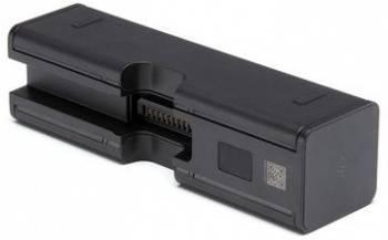 Зарядное устройство для квадрокоптера Dji Mavic 2 Part10