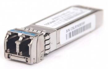 Трансивер Fujitsu D:XBR-000192-L