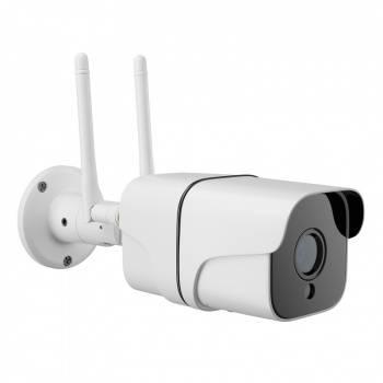 Камера видеонаблюдения Rubetek RV-3414
