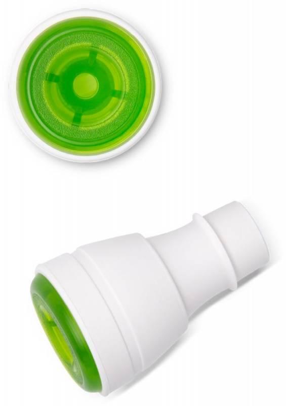 Пробка для бутылок Zepter VacSy VS-016 наб.:2предм. - фото 2