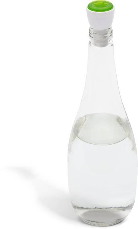 Пробка для бутылок Zepter VacSy VS-016 наб.:2предм. - фото 3