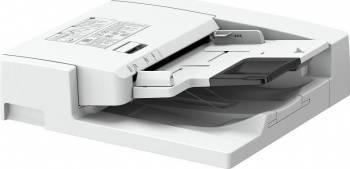 Автоподатчик Canon DADF-AY1 (3032C002)