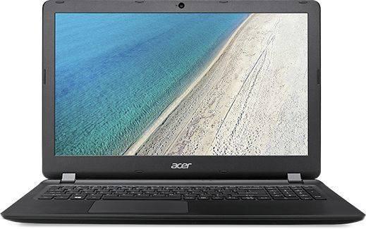 """Ноутбук 15.6"""" Acer Extensa EX2540-535E черный (NX.EFHER.042) - фото 2"""