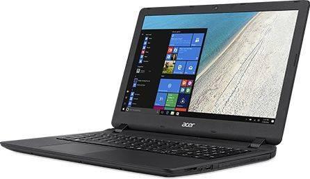 """Ноутбук 15.6"""" Acer Extensa EX2540-535E черный (NX.EFHER.042) - фото 3"""