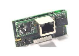 Сетевой адаптер Uniflair 21AS102CDZ