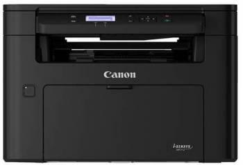 МФУ Canon i-Sensys MF112 черный (2219C008)