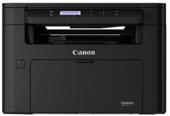 МФУ Canon i-Sensys MF113w черный (2219C001)