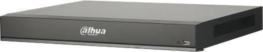 Видеорегистратор Dahua DHI-NVR5216-16P-I - фото 1