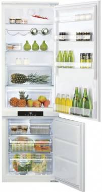 Холодильник Hotpoint-Ariston BCB 8020 AA F C O3 (RU) белый (100422)