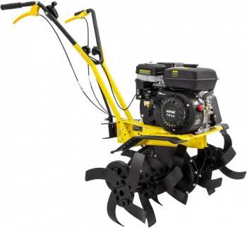 Культиватор Huter GMC-7.0 бензиновый (70/5/8)