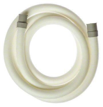 Шланг для посудомоечных и стиральных машин Electrolux E2WDA250B белый - фото 1