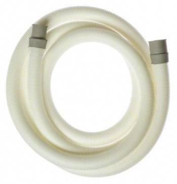 Шланг для посудомоечных и стиральных машин Electrolux E2WDA250B белый