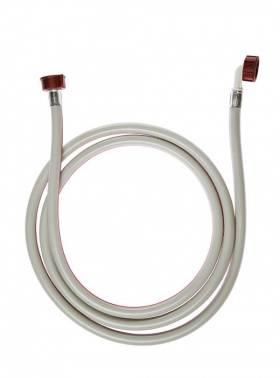 Шланг для посудомоечных и стиральных машин Electrolux E2WIH250A