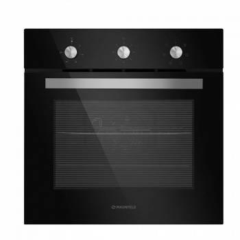 Духовой шкаф электрический Maunfeld EOEC.586B черный (УТ000007997)