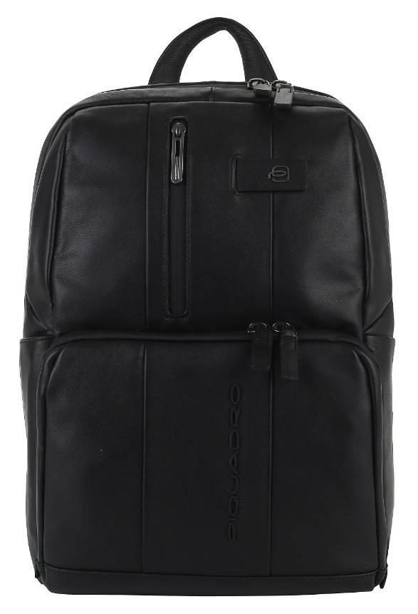 Рюкзак Piquadro Urban черный (CA3214UB00/N) - фото 1