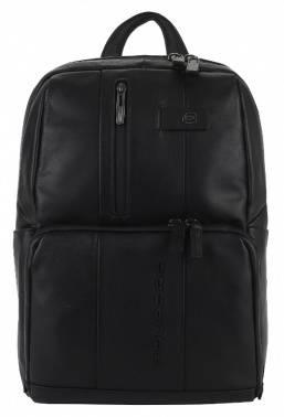 Рюкзак Piquadro Urban черный (CA3214UB00/N)