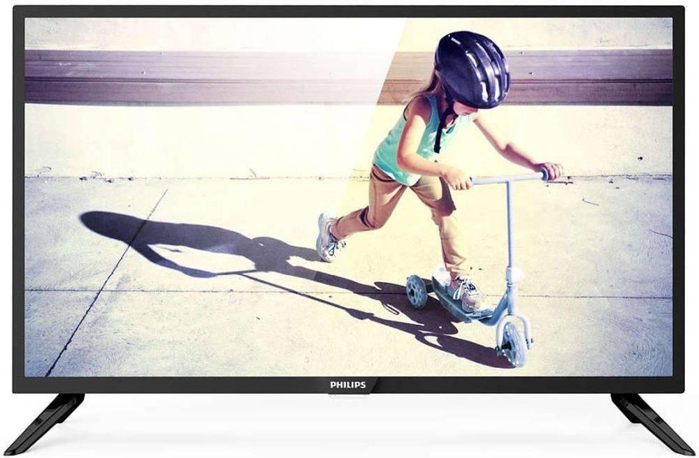 Телевизор LED Philips 32PHS4062/60 - фото 1